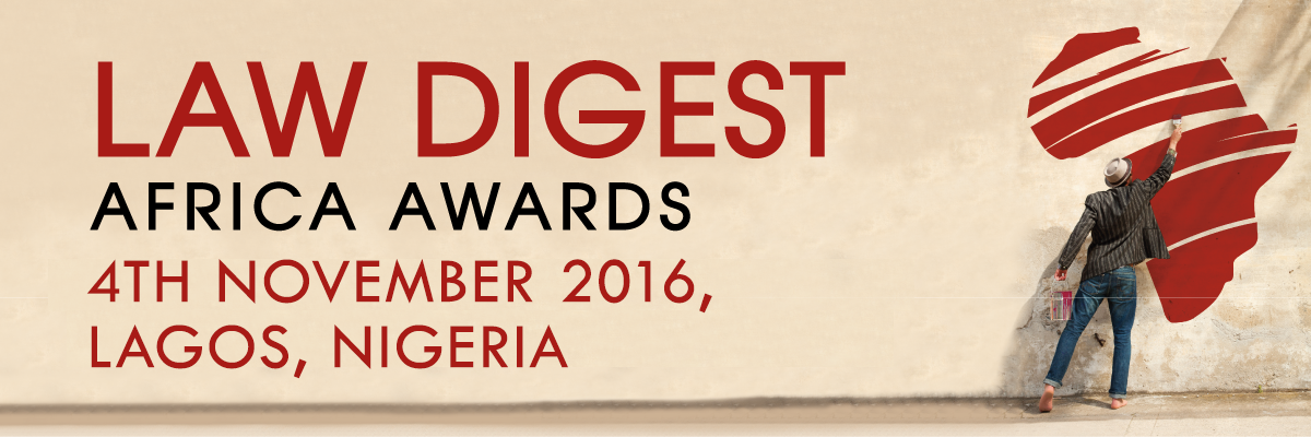 Law Digest Awards |