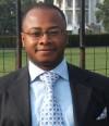 Michael Akafia